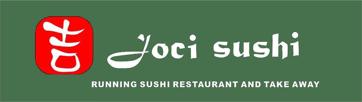Joci Sushi
